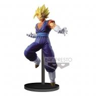 Dragon Ball Legends Collab - Statuette Vegito 22 cm