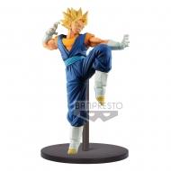 Dragonball Super - Statuette Son Goku Fes Super Saiyan Vegito 20 cm