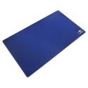 Ultimate Guard - Tapis de jeu Monochrome Bleu Marine 61 x 35 cm