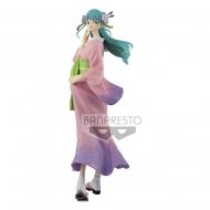 One Piece - Statuette Glitter & Glamours Kozuki Hiyori Ver. A 23 cm