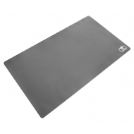 Ultimate Guard - Tapis de jeu Monochrome Gris 61 x 35 cm