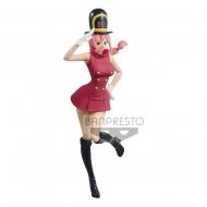 One Piece - Statuette Sweet Style Pirates Rebecca Ver. B 23 cm