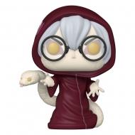 Naruto - Figurine POP! Kabuto Yakushi 9 cm