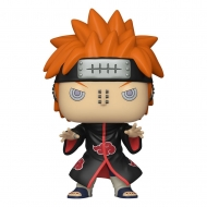 Naruto - Figurine POP! Pain 9 cm