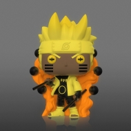 Naruto - Figurine POP! Specialty Series Naruto Six Path Sage (Glow) 9 cm