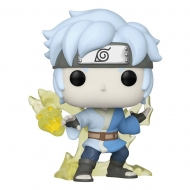 Boruto : Naruto Next Generations - Figurine POP! Mitsuki 9 cm