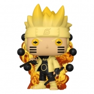 Naruto - Figurine POP! Naruto Six Path Sage 9 cm