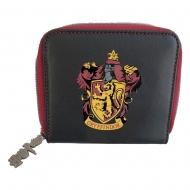 Harry Potter - Porte-monnaie Gryffondor