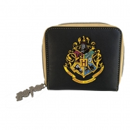 Harry Potter - Porte-monnaie Poudlard