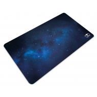 Ultimate Guard - Tapis de jeu Mystic Space 61 x 35 cm