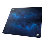Ultimate Guard - Tapis de jeu 60 Mystic Space 61 x 61 cm