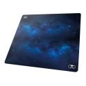 Ultimate Guard - Tapis de jeu 60 Mystic Space 61 x 61 cm
