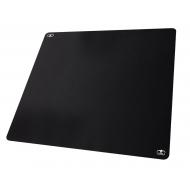 Ultimate Guard - Tapis de jeu 60 Monochrome Noir 61 x 61 cm