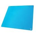 Ultimate Guard - Tapis de jeu 60 Monochrome Bleu Clair 61 x 61 cm