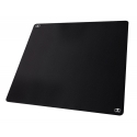 Ultimate Guard - Tapis de jeu 80 Monochrome Noir 80 x 80 cm