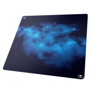 Ultimate Guard - Tapis de jeu 90 Mystic Space 90 x 90 cm