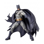 DC Comics - Statuette ARTFX 1/6 Batman (Batman: Hush) 28 cm
