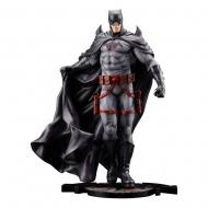 DC Comics - Statuette ARTFX Elseworld Series 1/6 Batman Thomas Wayne 33 cm