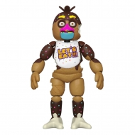 Five Nights at Freddy's - Figurine Chocolate Chica 13 cm