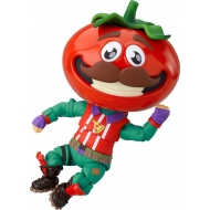 Fortnite - Figurine Nendoroid Tomato Head 10 cm