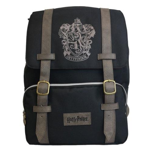 Harry Potter - Sac à dos Vintage Gryffondor