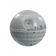 Star Wars - Minuteur de cuisine Death Star