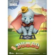 Disney - Statuette Master Craft Dumbo 32 cm