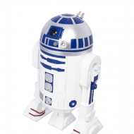 Star Wars Episode VII - Boîte à cookies sonore R2-D2