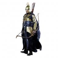 Le Seigneur des Anneaux - Figurine 1/6 Elven Archer 30 cm