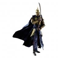 Le Seigneur des Anneaux - Figurine 1/6 Elven Warrior 30 cm