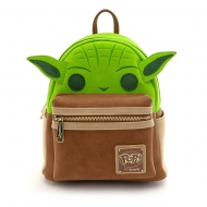 Star Wars POP! - Sac à dos Yoda Cosplay by Loungefly