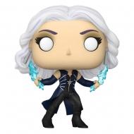 The Flash - Figurine POP! Killer Frost 9 cm