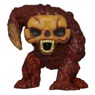 The Flash - Figurine POP! Bloodwork 9 cm