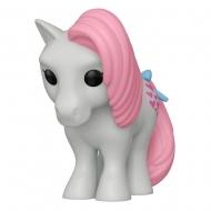 Mon petit poney - Figurine POP! Snuzzle 9 cm