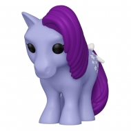 Mon petit poney - Figurine POP! Blossom 9 cm