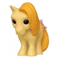 Mon petit poney - Figurine POP! Butterscotch 9 cm