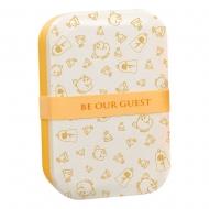 Disney - Boite à goûter Be Our Guest
