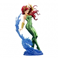 DC Comics - Statuette Bishoujo 1/7 Mera 24 cm