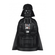 Star Wars - Cable Guy Darth Vader 20 cm