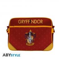 Harry Potter - Sac Besace full print Gryffondor
