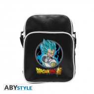 Dragon Ball Super - Sac Besace Vegeta