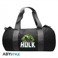 Marvel - Sac de sport Hulk