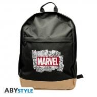 Marvel - Sac à dos Logo Marvel
