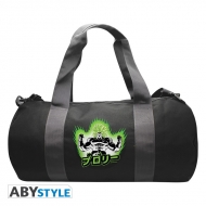 Dragon Ball Broly - Sac de sport Broly