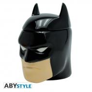 DC Comics - Mug 3D Batman