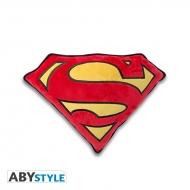 DC Comics - Coussin Superman