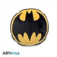 DC Comics - Coussin Batman