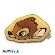 Disney - Coussin Bambi