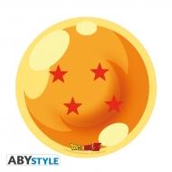Dragon Ball - Tapis de souris souple Boule de Cristal