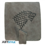 Game Of Thrones - Portefeuille premium Stark